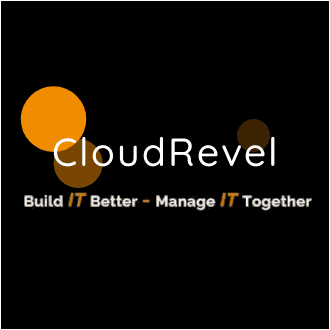 CoudRevel - IT Support and Services