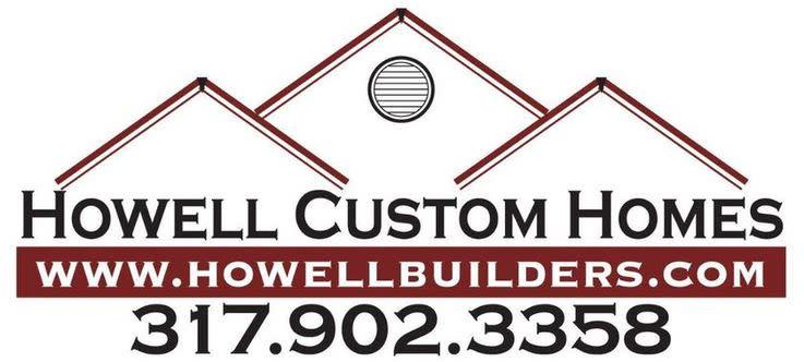 Howell Custom Homes
