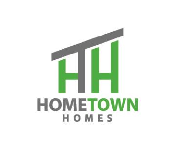 Hometown Homes