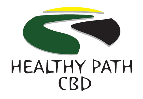 CBD OIL PROGRAMS