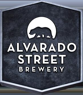 Alvarado Street Brewery & Tasting Room