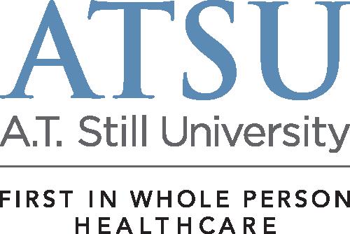 A.T. Still University (ATSU)
