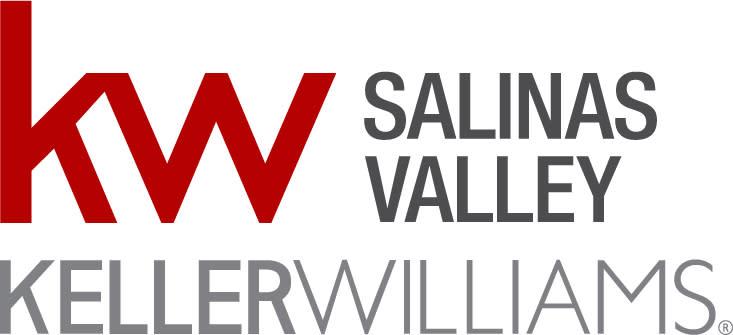 Keller Williams Salinas Valley