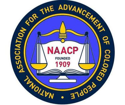 NAACP Louisa County