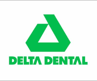 Delta Dental Insurance Company