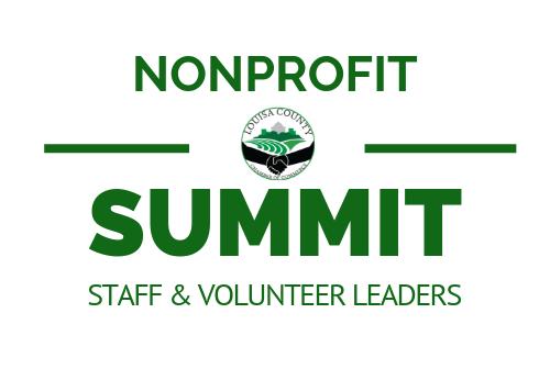Nonprofit Summit