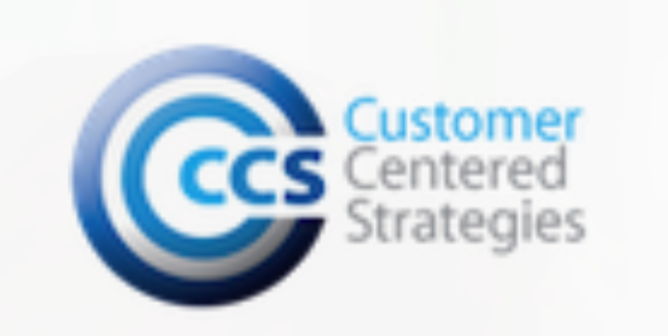 Customer Centered Strategies