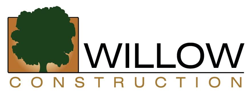 Willow Construction, LLC
