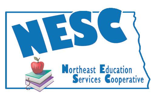 NESC Logo