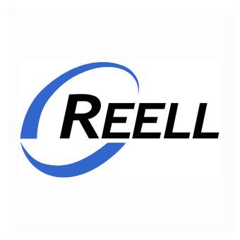 Reell Precision Manufacturing
