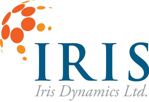 Iris Dynamics Ltd.