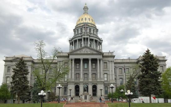 Colorado's 2018-19 Budget Highlights Tech's Importance