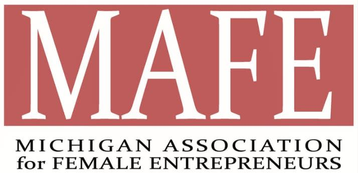 2019 Women Entrepreneurs Conference
