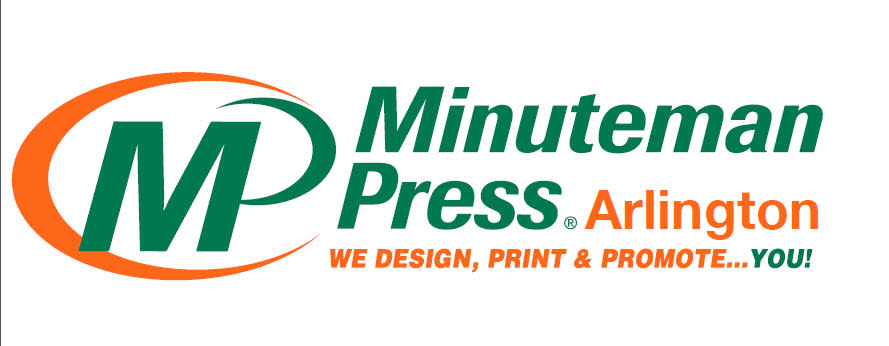 Minuteman Press Printing & Marketing Solutions