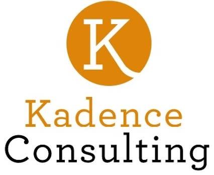 Kadence Consulting Logo