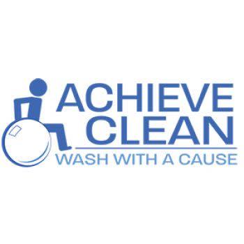 Achieve Clean