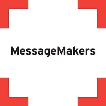 MessageMakers