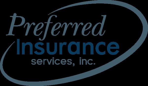 Preferred Insurance Services -  Rich Jansma