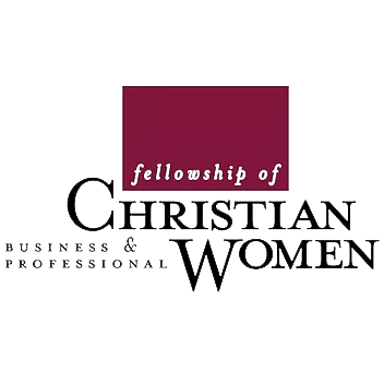 Fellowship of Christian Business and Professional Women