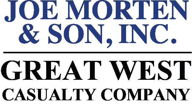 Joe Morten & Son, Inc.