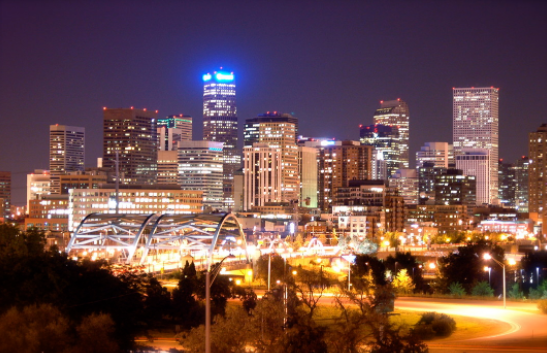 Building a Smart City: Technology and Collaboration
