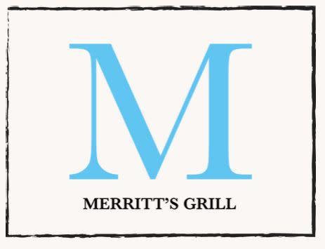 Merritt's Logo