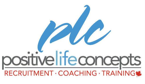Positive Life Concepts (PLC)