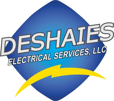 Deshaies Electrical Services