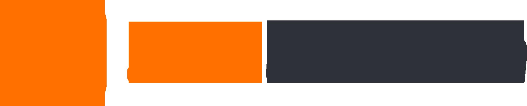 2ndkitchen-logo