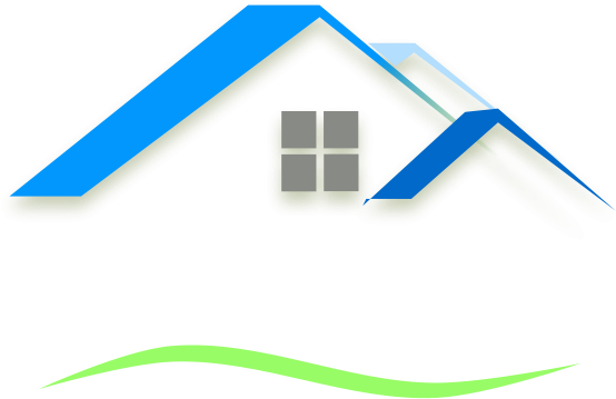 Generic Housing Logo for use when no pic avail