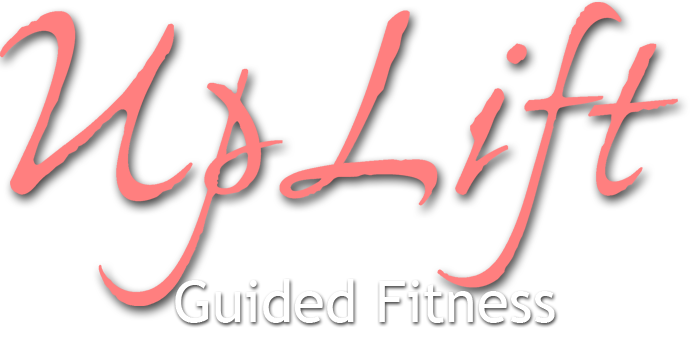 UpLift Guided Fitness