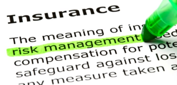 Trusted Choice Insurance Agents of Colorado