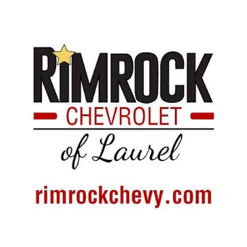 Rimrock Chevrolet