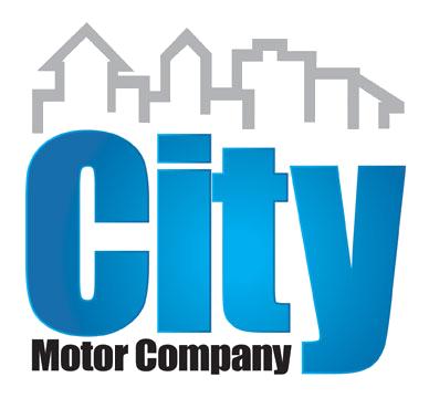 City Motor Co.