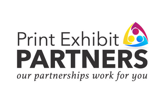 Print Exhibit Partners •www.printexhibitpartners.com
