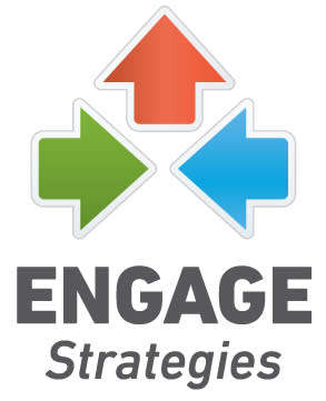 ENGAGE Strategies LLC