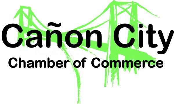 Canon City Chamber of Commerce