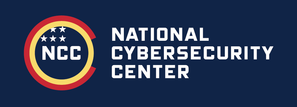 Calendar – National Cybersecurity Center