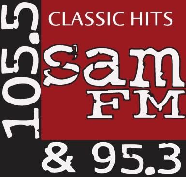 Piedmont Communications - SAM FM/WJMA