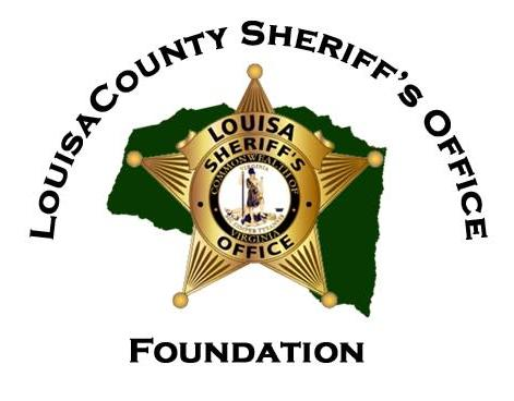 Louisa County Sheriff's Office Foundation