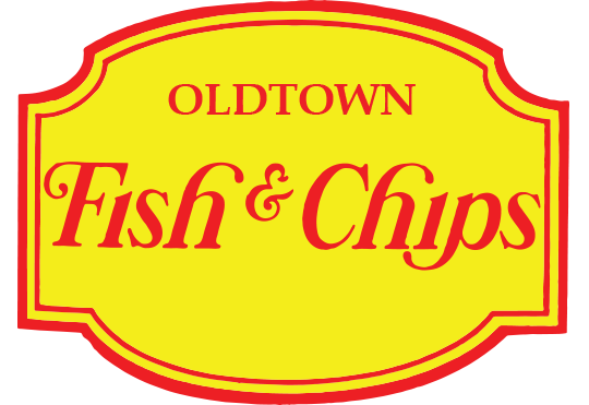 Oldtown Fish & Chips