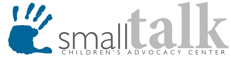 Small Talk Children's Assessment Center