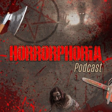 Horrorphoria