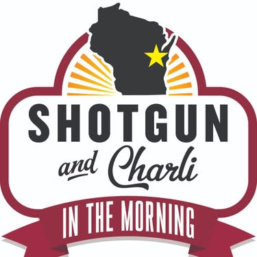 Shotgun & Charli