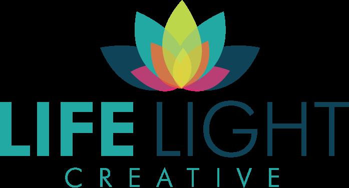 Life Light Creative, Black Hills Website Design & Development