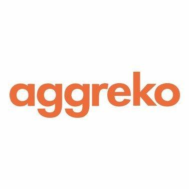 Aggreko Inc