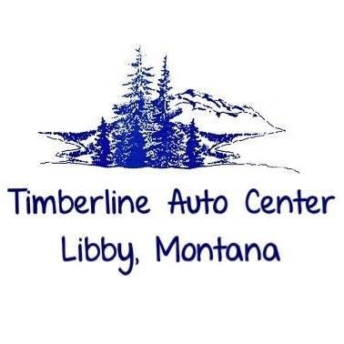 Timberline Auto Center