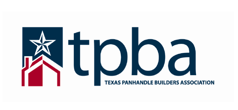 Texas Panhandle Builders Association