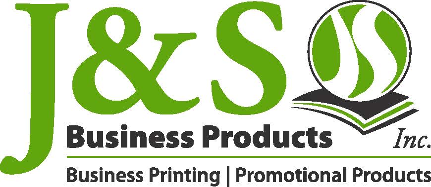 J & S Business Products
