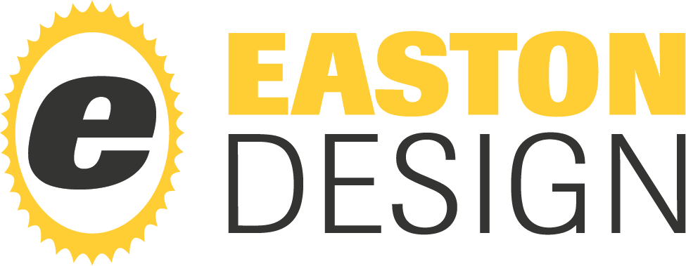 Easton Design